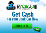 Parkway Auto Recyclers Junk Car Pickup Kitchener, ON