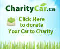 Standard Auto Wreckers Ottawa Charity Car Donation Ottawa, ON