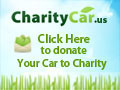 BW Auto Dismantlers Charity Car Donation ROSEVILLE, CA