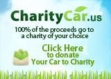 Best Salvage Charity Car Donation Tucson, AZ