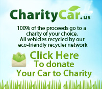 Standard Auto Wreckers NY Charity Car Donation Niagara Falls, NY