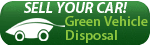 Jay's Auto Wrecking Green Car Disposal Edinboro, PA